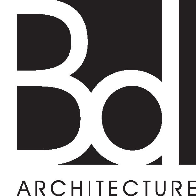 Brach Design Architecture