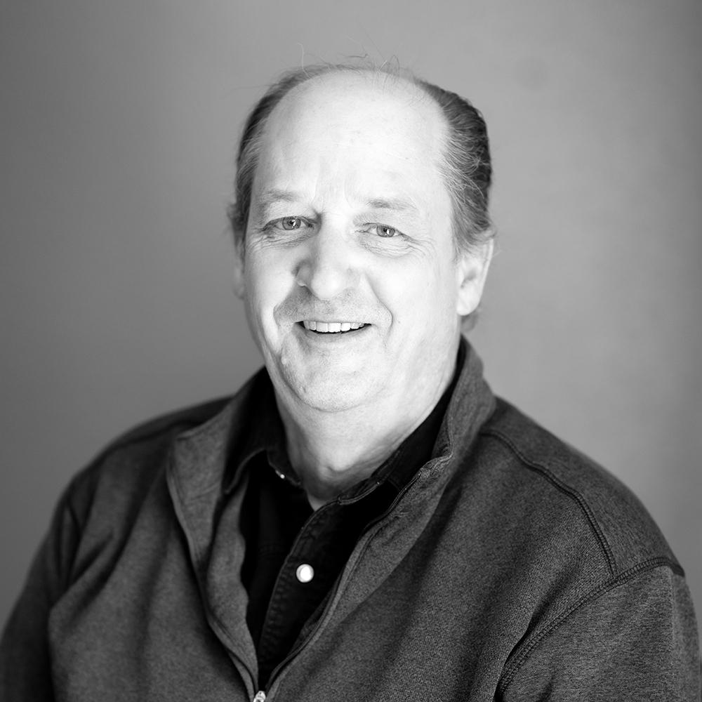 Michael Lawlor