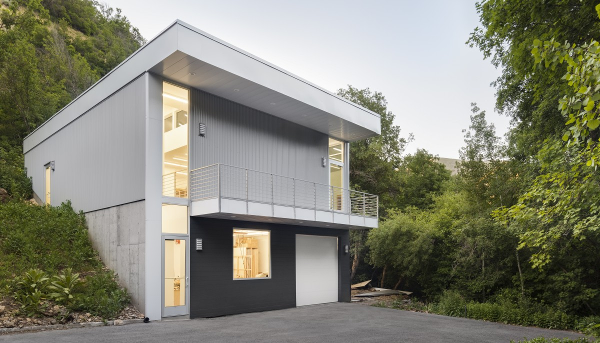 Accessory Dwelling Units